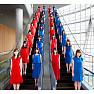 Bài hát Teitaion no Kiss - Nogizaka46