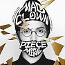 Bài hát Fire - Mad Clown, Jin Sil (Mad Soul Child)