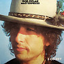 Bài hát Mr. Tambourine Man - Bob Dylan