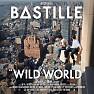 Bài hát Fake It - Bastille
