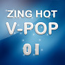 Nhc Hot Vit Thng 01/2013 - Various Artists