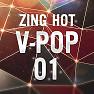 Album Nhạc Hot Việt Tháng 01/2014 - Various Artists
