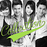 Collection - Song Luân ft. Nam Cường ft. Khởi My ft. Việt My