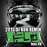 Bài hát I Bow (Remix Ver.) - DJ Koo