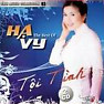 Ti Tnh (The Best Of Ha Vy CD2) - H Vy