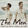 Album Tuyển Tập Các Bài Hát Hay Nhất Của The Men - The Men
