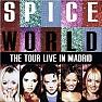 Bài hát Wannabe - Spice Girls