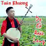 Bài hát Mùa Nước Lũ (Lý Bông Dừa) - Tuấn Khương