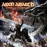 Bài hát The Hero - Amon Amarth