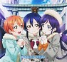 Bài hát Aki no Anata no Sora Tooku - Love Live!