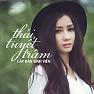 Bài hát Tình Yêu Màu Nắng (Acoustic Cover) - Thái Tuyết Trâm