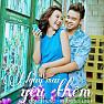 Ngày Mai Yêu Thêm (Single) - Đông Hùng,Nguyễn Khánh Phương Linh