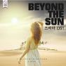 Bài hát Love (Descendants of the Sun) - Various Artists