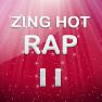 Album Nhạc Hot Rap Việt Tháng 11/2013 - Various Artists