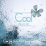Bài hát Standing In Front Of Goodbye - Cool