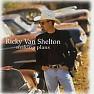 Bài hát Just Say Goodbye - Ricky Van Shelton