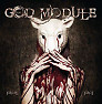 Bài hát Hating How We Love - God Module