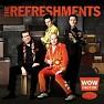 Bài hát Wow Factor - The Refreshments