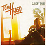 Bài hát The Leap (Bonus Track) - Tom Hugo