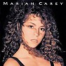 Album Mariah Carey - Mariah Carey