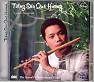 Bài hát Liên Điệu Lới Lơ - Nguyễn Hoàng Anh (Sáo)