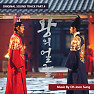 The King's Face OST Part.4 - Oh Joon Seong