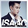 Album Những Bài Hát Hay Nhất Của Isaac (365Daband) - Isaac (365 Daband)