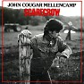 Bài hát Rain On The Scarecrow - John Mellencamp