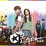 Bài hát After Time Passes - BTOB , Jun Hyung