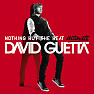 Nothing But The Beat Ultimate (CD1) - David Guetta