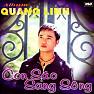 Bài hát Buồn Nào Như Hôm Nay - Quang Linh