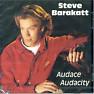 Bài hát The Whistlers Song - Steve Barakatt