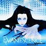 Mystery EP - Evanescence