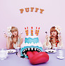 Bài hát Happy Birthday - Puffy