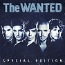 The Wanted (EP) - The Wanted