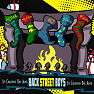 It&#039;s Christmas Time Again (Single) - Backstreet Boys