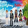 Bài hát Thank You For Your Love - GLAY