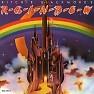 Bài hát The Temple Of The King - Rainbow