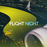 Album Flight Night - Various Artists