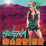 Album Warrior (Deluxe Edition) - Ke$ha