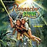 Album Romancing The Stone OST [Part 1] - Alan Silvestri