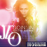 Goin' In-Remixes-CDM - Jennifer Lopez,Flo Rida