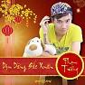 Bài hát Dịu Dàng Sắc Xuân - Phạm Trưởng