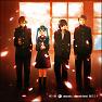 Bài hát 桜ノ雨 (Sakura no Ame - Standard Edit / Absorb) - Hatsune Miku