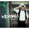 Bài hát Nỗi Nhớ (Memories) - Ưng Đại Vệ