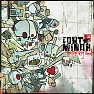 Bài hát Believe Me - Fort Minor