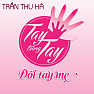 i Tay M (Single) - Trn Thu H