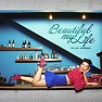 Beautiful My Life (Single) - Đinh Hương
