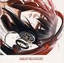 beatmania IIDX 11 IIDX RED Original Soundtrack CD2