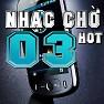 Nhạc chờ HOT Hàn Quốc - Various Artists